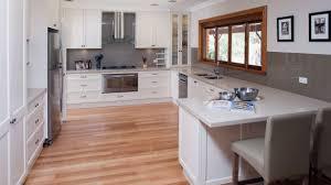 kitchen ideas australia white kitchen ideas australia find best references home design