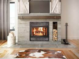 fireplaces what u0027s new we love fireplaces and grills