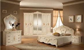 Rustic Wood Bedroom Set - cheap bedroom sets white polyester curtain ideas white concrete