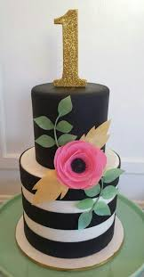 215 best cake that i made images on pinterest ruffles