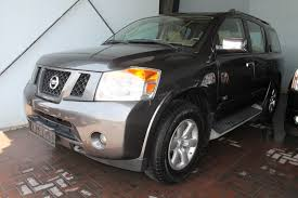 nissan altima yalla motors used nissan armada se 2011 car for sale in dubai 743010