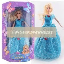 toys barbie dolls toys cinderella barbie dolls