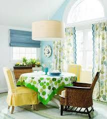 234 best color me vivid images on pinterest home architecture