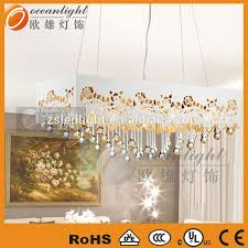Asfour Crystal Chandelier Prices 2013 Asfour Crystal Chandelier Prices Crystal Chandelier Wedding