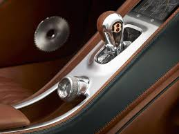 bentley exp 10 bentley exp 10 speed 6 concept cars diseno art