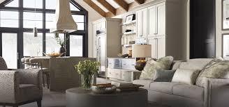 painting kitchen cabinets ideas bathroom decor awsrxcom benevola