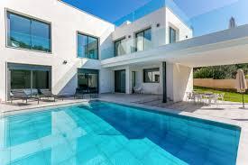 Haus Suchen Zum Kaufen Alcudia Immobilien In Alcudia Auf Mallorca Kaufen