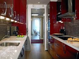 compact kitchen design ideas lovely compact kitchen design kitchen design ideas kitchen