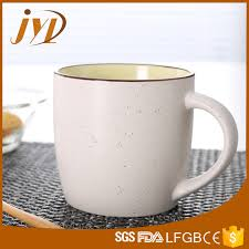 Coffee Mugs Wholesale Coffee Mug Wholesale Coffee Mug Wholesale Suppliers And