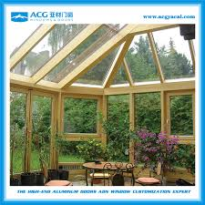 Glass For Sunroom Portable Sunroom Portable Sunroom Suppliers And Manufacturers At
