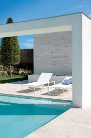 Indoor Outdoor Furniture by Luxurious Outdoor Furniture High End Weekly