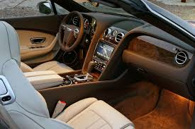 bentley onyx interior 2015 bentley continental interior image 89