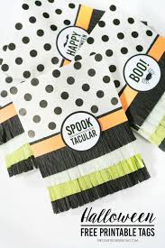 free printable halloween cards a glimpse inside september 2015