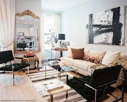 earth colors for living rooms black wood floor black linen glass