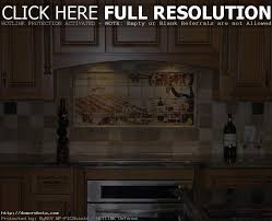 decorative kitchen ideas decorative kitchen wall tiles rustic style intended