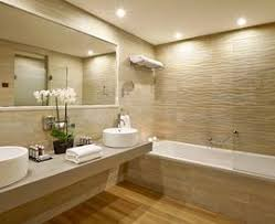 small luxury bathroom ideas bathroom designs bathroom design ideas small bathroom designs