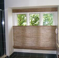 ten reasons to love natural woven shades drapery design