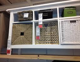 Ikea Hemnes Sofa Table by Studio Loft Explorations In Storage Chezerbey