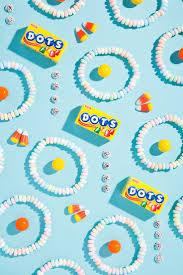 81 best tootsie crafts images on pinterest tootsie rolls