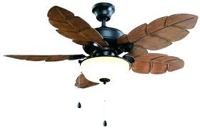 flush mount tropical ceiling fans tropical ceiling fans with lights medium size of ceiling ceiling fan