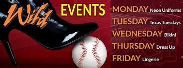 stonebriar mall thanksgiving hours wild pitch sports bar and grill u2013 get wild in frisco and fort