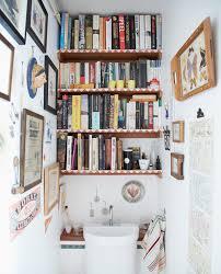 Narrow Powder Room Small Powder Rooms Design Ideas Powder Room Contemporary With