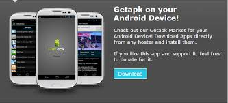 free paid android 5 alternatives to play store get paid apps for free hitricks