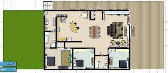 how to get floor plans for my house floor plan for my house small home modern style house design ideas