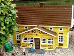 Lego House Floor Plan Amazon Has A Sale On Lego Sets Off Classic Creative Bricks From