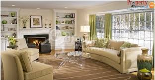 Interior Designer Tips by Tips To Design Entertainment Room At Home