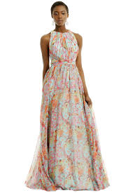 maybe for john and sarahs wedding rent utopia maxi by badgley