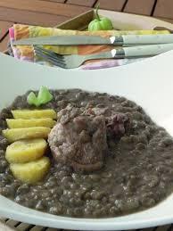 recette de cuisine antillaise guadeloupe les 339 meilleures images du tableau cuisine antillaise et des iles