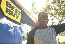 black friday tips from the pros best buy