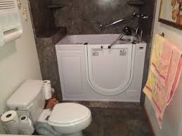 Lowes Kitchen Design Services by Bathroom Rebath Costs Bathroom Tile Home Depot Lowes Cabinet