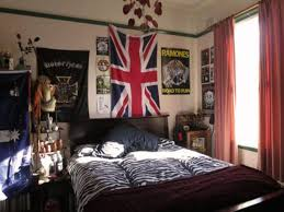 Fresh Emo Bedroom Ideas  On Interior Decor Home With Emo Bedroom - Emo bedroom designs