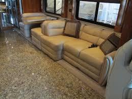 Used Rv Sleeper Sofa Great Used Rv Sleeper Sofa 11 For Sleeper Sofa Ikea With Used