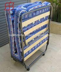 Tempat Tidur Besi Lipat cari terbaik harga ranjang lipat besi produsen dan harga ranjang