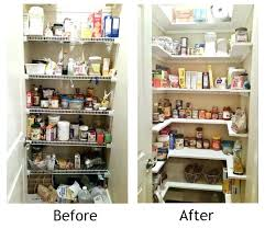 pantry cabinet ideas kitchen fancy kitchen pantry ideas somerefo org