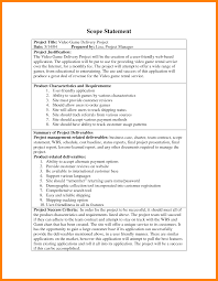 Resume Site Reviews How To Make Resume Paper Free Resume Example And Writing Download