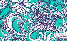 Lilly Pulitzer Home by Canadianprep Lilly Desktop Wallpaper