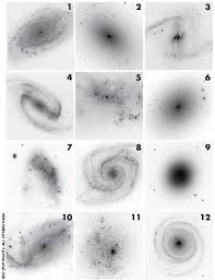 coma cluster of galaxies astroedu