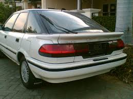 roll royce surabaya rollaliftback 1989 toyota corolla specs photos modification info