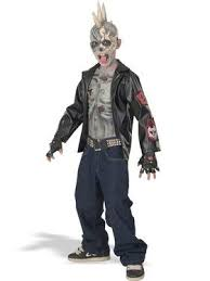 Kids Jason Halloween Costume 11 Shamar Costumes Images Jason Voorhees