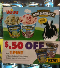 Ben And Jerry S Gift Card - giant deals bertolli greens ice cream ben jerry s gift card