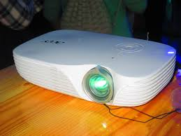 acer home theater projector projectors for diverse purposes acer launches new array of