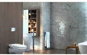 moderne fliesen f r badezimmer fliesen beige fur bad faszinierend fliesen fr moderne bder