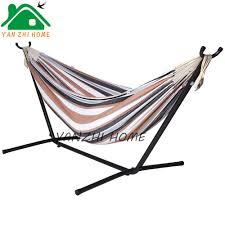 Eno Hammock Chair Rattan Hammock Rattan Hammock Suppliers And Manufacturers At