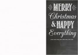 117 best christmas cards images on pinterest christmas ideas