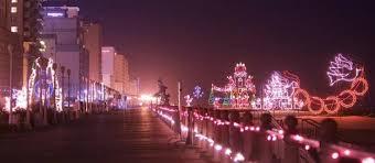 virginia beach christmas lights 2017 christmas in virginia beach virginia beach hotels oceanfront