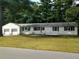 new hampshire home listings jim knowlton home team real estate